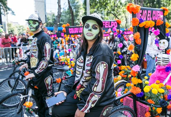 desfile-dia-de-muertos-2016-8