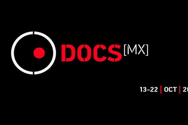docsmx