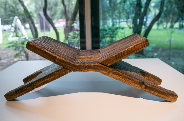 don-shoemaker-disen%cc%83o-artesanal-e-industrial-mam-7