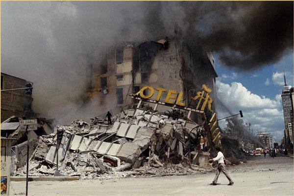 hotel-regis