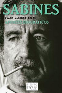 jaime-sabines_apuntes-biograficos-portada