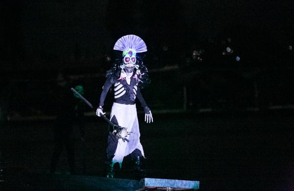 llorona-en-xochimilco-9