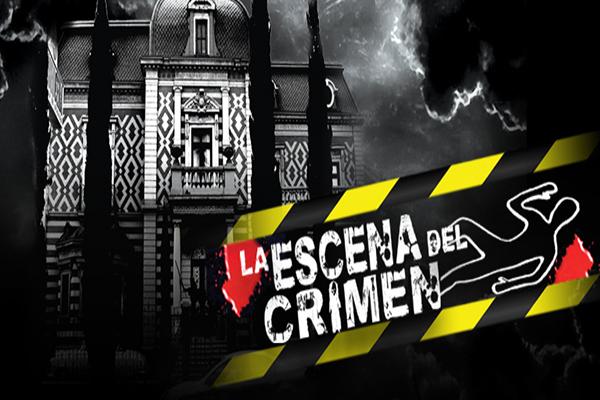 la-escena-del-crimen