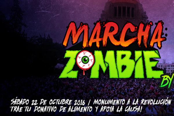 marcha-zombie