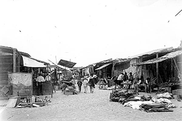 mercado-de-tepito-4