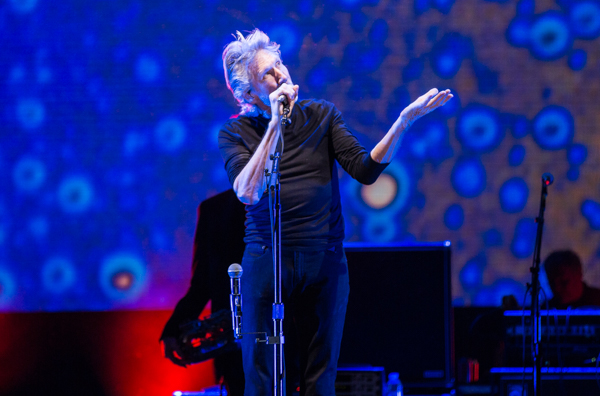 roger-waters-zocalo-3