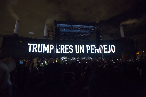 roger-waters-zocalo-5