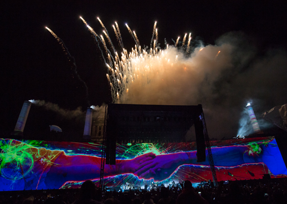 roger-waters-zocalo-9