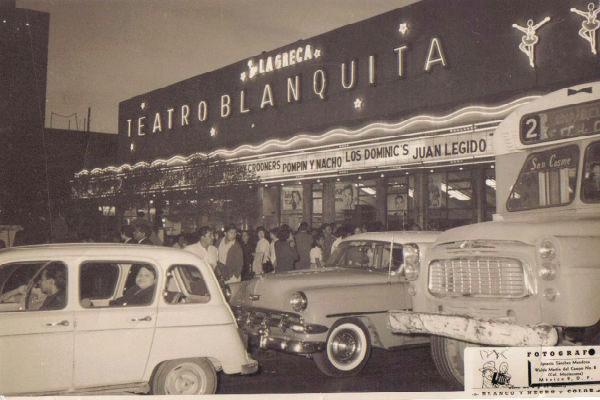 teatro-blanquita-1