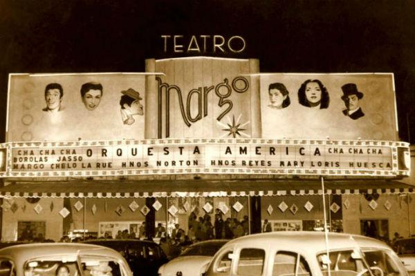 teatro-blanquita-3