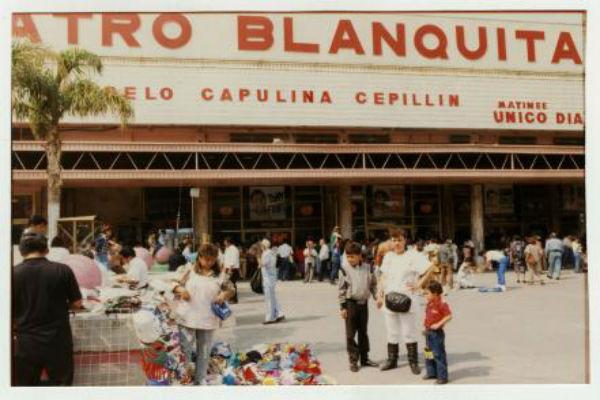 teatro-blanquita-6