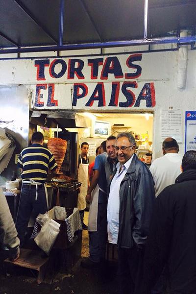 tortas-el-paisa-1