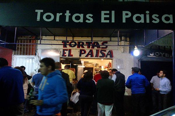 tortas-el-paisa-2