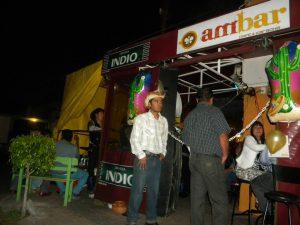 ambar-karaoke