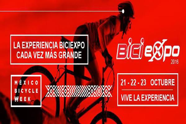 bici-expo