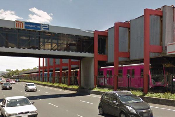 metro-viaducto2016-10-25-a-las-18-09
