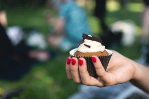 vendedor-de-cupcakes