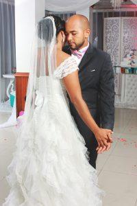 wedding-929294_1920