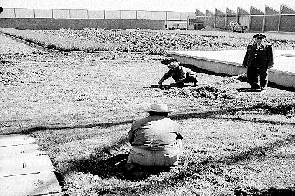 campos-de-cultivo-de-santa-martha