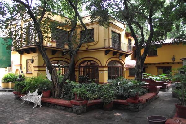 casa_jesus_reyes_heroles