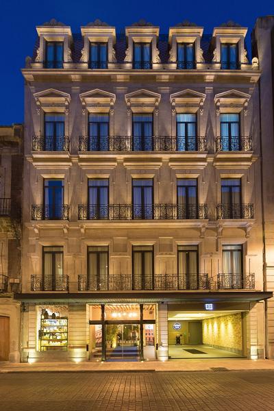 hotel-historico-central