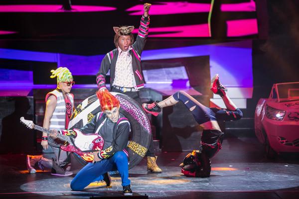 monster-high-el-show-en-vivo-15