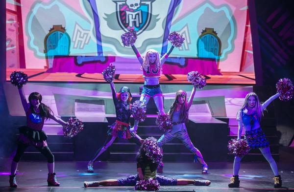 monster-high-el-show-en-vivo-4