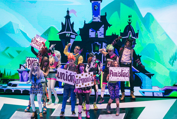 monster-high-el-show-en-vivo-6