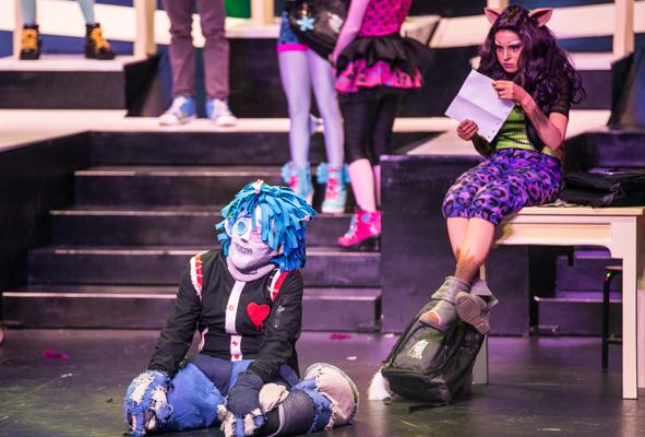 monster-high-el-show-en-vivo-7