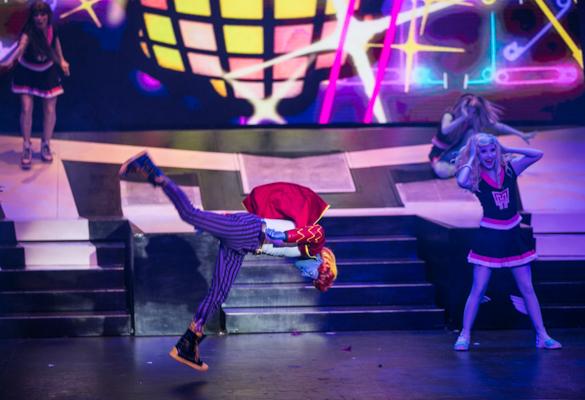 monster-high-el-show-en-vivo-8
