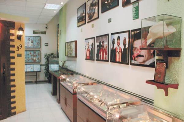 museo-del-evervante-1