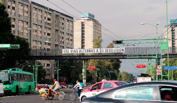 ccutlatelolco