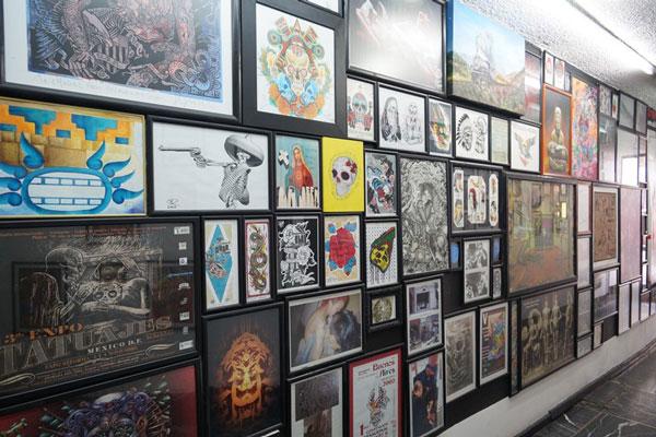 museo-del-tatuaje