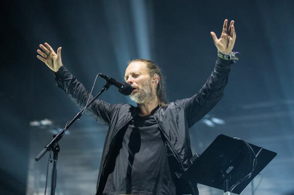 radiohead-en-palacio-de-los-deportes_