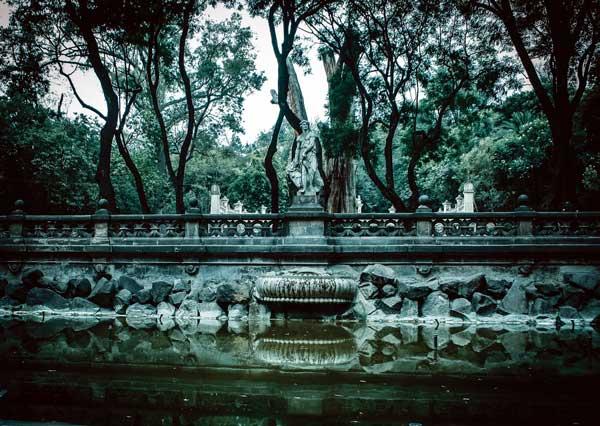 2-sabbhat-fuente-de-la-templanza-en-el-bosque-de-chapultepec