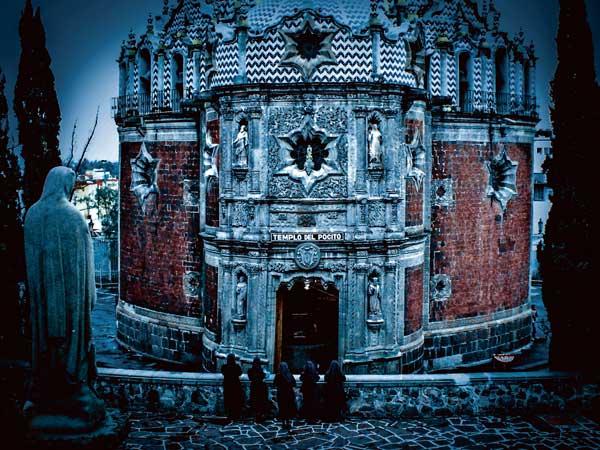 6-sabbhat-templo-del-pocito-en-la-villa