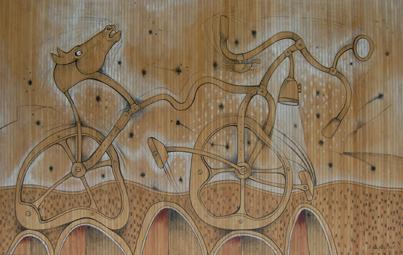 9-bicicleta-de-legua-mario-martin-del-campo
