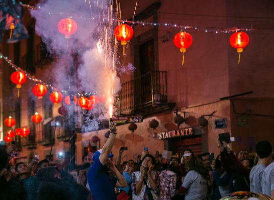 Año Nuevo Chino 2017 15