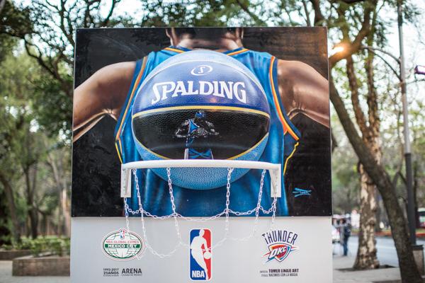Ball Parade NBA 7