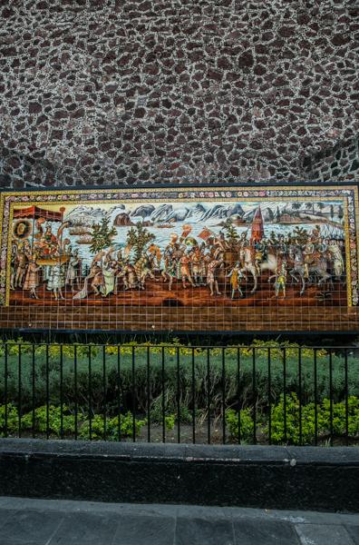mural-encuentro-de-hernan-cortes-y-moctezuma2