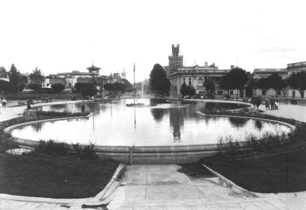 Plaza-ajusco