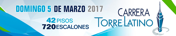 Torre-Latino-2017