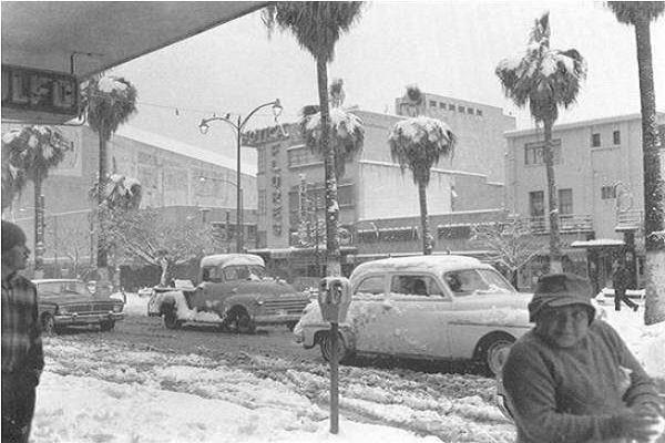 nevada_1967