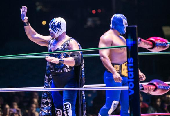 Arena México 11 (1)