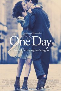 one_day-871097561-large