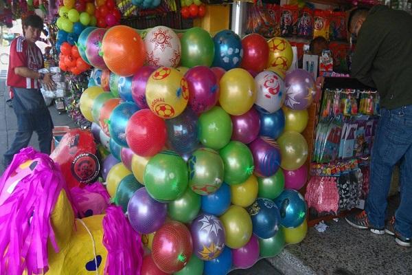 En el norte de la capital se encuentra el lugar perfecto para comprar  dulces típicos 5b215c2b81a