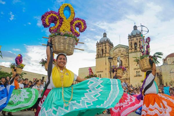 Por primera vez se realizará la feria 'México en el corazón de México'.