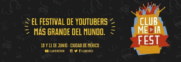 banner club media fest mexi