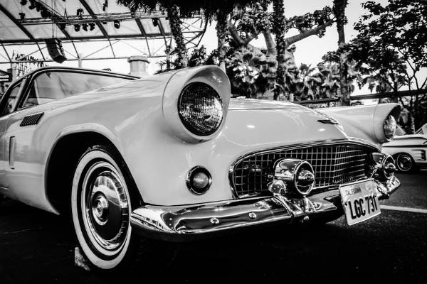 auto clásico 1