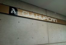 metro, culhuacán, maravillas